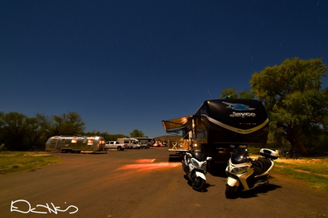 Big Bend National Park Texas RVing fulltiming boondock camping eLearning communication mLearning community digital photography nikon chris dana haines journey adventure travel