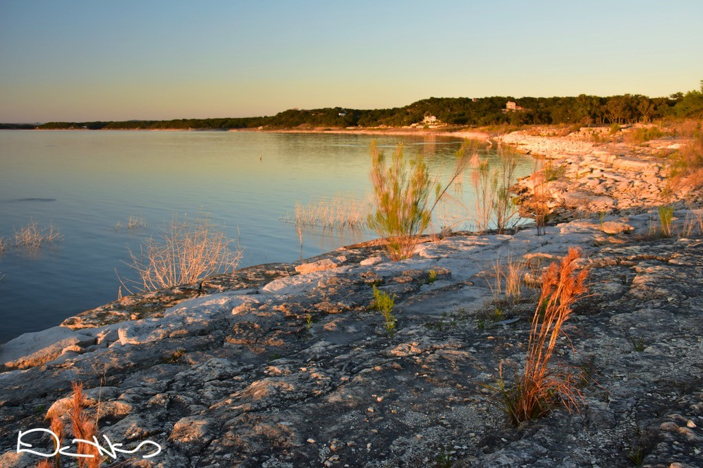 San Antonio, Texas RVing fulltiming boondock camping eLearning communication mLearning community digital photography nikon chris dana haines journey adventure travel