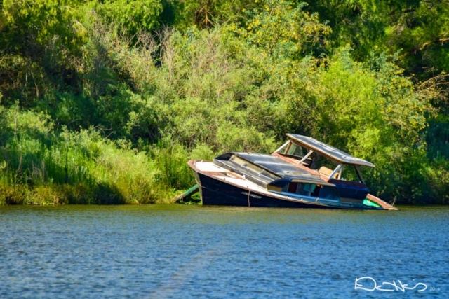 manteca california ca san joaquin river rv camping travel journey adventure landscape